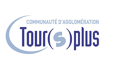 « Tour(s)plus distingue Solutions Composites »